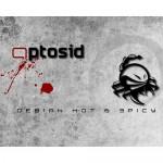 Aptosid