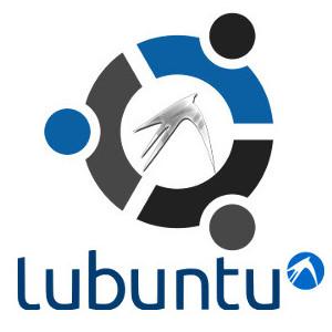 Lubuntu