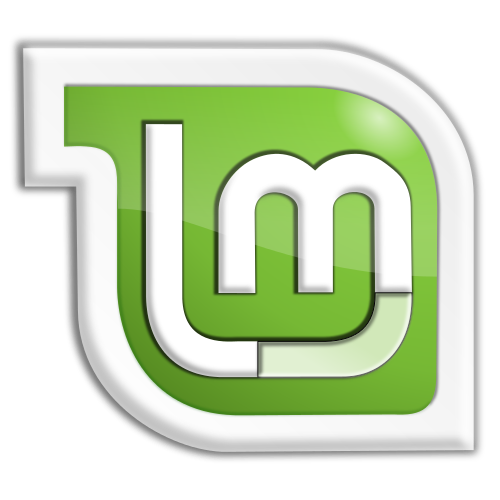 Mint KDE 18.2, bye bye (Opinión)