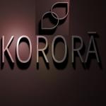 Korora