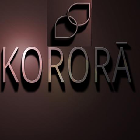 korora.png