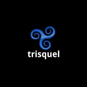 Trisquel